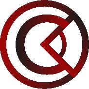 Logo | Centaure Avocats