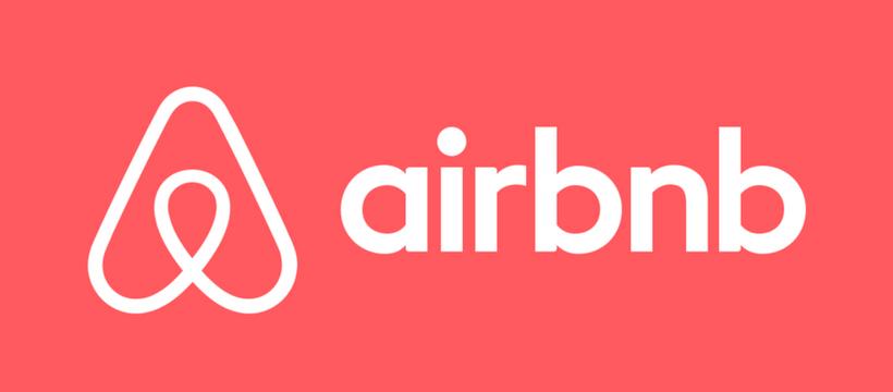 Sous-locations illicites via Airbnb