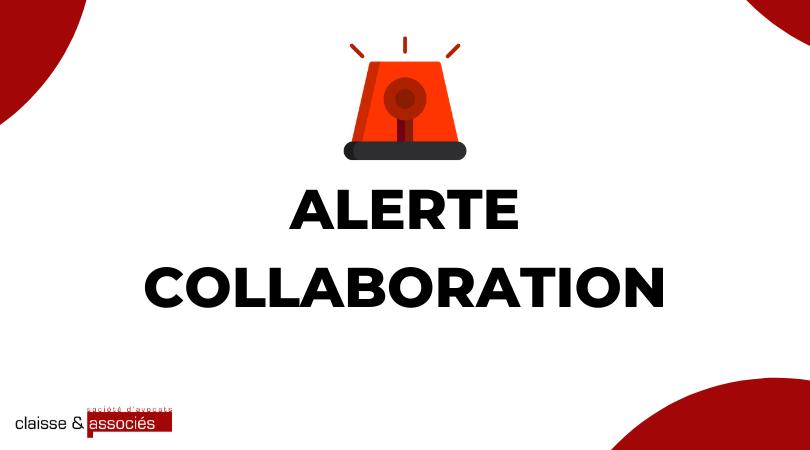 Offre collaboration