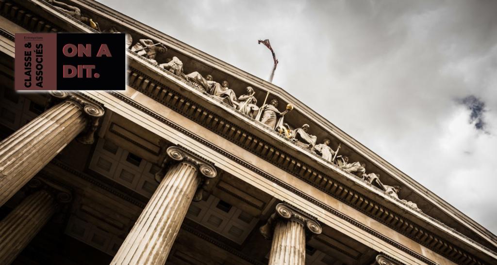 Court-de-justice