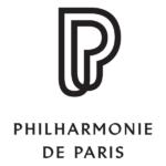 philharmonie_de_paris