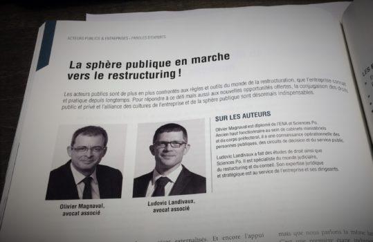 la-sphere-publique-en-marche-vers-le-restructuring-e