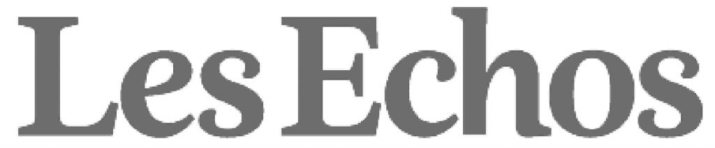 les-echos | Partenaire Centaure Avocats