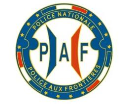 logo-dcpaf