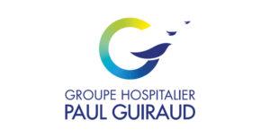 logo-groupe-hospitalier-paul-guiraud-1132x580